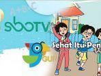 sbo-tv-kelas-1-6-fgbhy.jpg