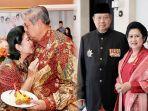 sby-ingin-cium-ani-yudhoyono-terakhir-kali-beginilah-kisah-perjalanan-cinta-keduanya.jpg
