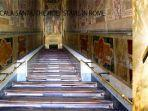 scala-santa-the-holy-stairs-in-rome.jpg