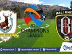 score-live-tampines-vs-bali-united.jpg