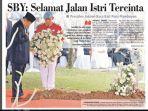 screenshoot-hal-1-pemakaman-ani-yudhoyono.jpg