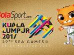 sea-games_20170821_134358.jpg