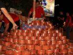 sebanyak-2000-buah-kue-keranjang-di-pasar-malam-cap-go-meh-20194.jpg