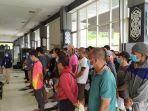 sebanyak-64-pekerja-migran-indonesia-pmi-yang-di-deportasi-777.jpg