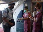 sebelum-terbang-naik-pesawat-lengkapi-dokumen-wajib-perjalanan-terbaru-di-masa-ppkm.jpg