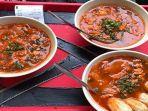 seblak-borneo-foodie.jpg