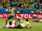 sedang-berlangsung-kolombia-vs-chile-perempat-final-copa-america-2019-ini-sempat-tertunda.jpg