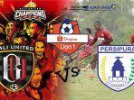 sedang-berlangsung-live-indosiar-bali-united-vs-persipura-liga-1-misi-runner-up-shopee-liga-1.jpg
