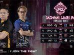 sedang-berlangsung-m2-world-championship-2021-perjuangan-wakil-indonesia-menuju-playoff-bracket.jpg