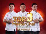 sedang-berlangsung-masterchef-indonesia-top-3-ade-firhan-eric-bersaing-sengit-masuk-grand-final.jpg