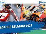 sedang-berlangsung-motogp-assen-2021-live-motogp-belanda-2021-fp3-fp4-q1-q2.jpg