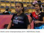 sedang-berlangsung-streaming-final-kejuaraan-dunia-junior-2019-febrianaamalia-lalu-leodaniel.jpg