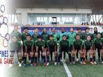 sedang-berlangsung-timnas-indonesiavs-vietnam-sepakbola-putri-zahra-muzdalifah-dkk-kesulitan.jpg