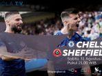 sedang-live-chelsea-vs-sheffield-united.jpg