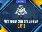 sedang-live-final-global-pmco-2019-berlin-day-3-di-youtube-cek-klasemen-dan-hasilnya-disini.jpg