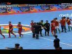 sedang-live-indonesia-vs-afganistan-semifinal-futsal.jpg