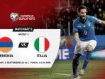 sedang-live-italia-vs-armenia-live-mola-tv.jpg