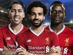sedang-live-link-live-streaming-liverpool-vs-arsenal-klopp-turunkan-trio-firmansah-starter.jpg