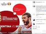 sedang-live-link-live-streaming-spanyol-vs-argentina-final-piala-dunia-basket-2019-di-china.jpg