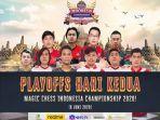 sedang-live-magic-chess-indonesia-championship-semi-final-day-1-streaming-youtube-facebook-nimotv.jpg
