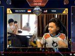 sedang-live-mpl-invitational-4-nation-cup-onic-indonesia-vs-todak-malaysia-876.jpg