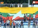 sedang-live-myanmar-vs-kamboja-sea-games.jpg