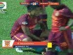 sedang-live-persela-vs-borneo-fc-liga-1-2019-di-indosiar-skor-sementara-pesut-etam-unggul-0-1.jpg