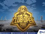 sedang-live-pmco-fall-split-sea-league-day-1-vivo-pubg-mobile-club-open-2019-di-youtube.jpg
