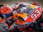 sedang-live-race-motogp-prancis-2021-di-trans7-useetv-dan-vidiocom-cek-hasil-moto3-dan-moto2.jpg