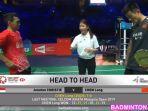 sedang-live-streaming-jonatan-christie-vs-chen-long-final-french-open-2019-bisa-juara-umum.jpg