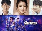 sederet-aktor-korea-ini-disebut-cocok-perankan-karakter-avengers.jpg