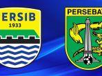 segera-berlangsung-live-streaming-persib-vs-persebaya-piala-presiden-live-streaming-indosiar.jpg