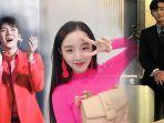 sehun-shin-hyesun-dan-park-sejoon_20180927_081836.jpg