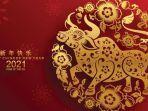 sejarah-imlek-tahun-baru-china-gong-xi-fa-cai-bolehkan-umat-islam-ikut-merayakan-tahun-baru-imlek.jpg