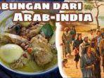 sejarah-opor-ayam-berkat-kreatifitas-orang-indonesia-padukan-budaya-arab-dan-india-jadi-menu-lebaran.jpg