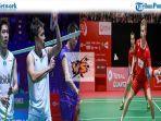 sejarah-pertemuan-indonesia-vs-denmark-di-thomas-cup-indonesia-catatkan-rekor-kemenangan-5-kali.jpg