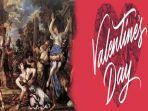 sejarah-valentine-cerita-sebenarnya-ini-negara-negara-yang-melarang-rayakan-valentine.jpg