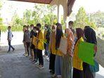 sejumlah-mahasiswa-kabupaten-sambas-013.jpg