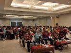 sejumlah-ratusan-anggota-hadiri-rapat-anggota-tahunan-rat-tahun-buku-credit-union-keluarga-kudus.jpg