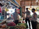 sekayamanggota-sambangi-pasar.jpg