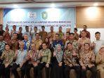 sekda-kalbar-dan-jajaran-bkkbn-kalbar-usai-membuka-rakor-provincial-working-group-pwg.jpg