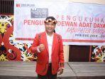 sekretaris-dewan-adat-dayak-dad-kabupaten-sanggau-urbanus-dcrfgvbth.jpg