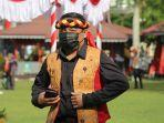 sekretaris-dewan-adat-dayak-kabupaten-sanggau-urbanus-2741121211.jpg