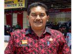 sekretaris-dikbud-kabupaten-sanggau-maskun-weuyh.jpg
