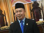 sekretaris-dpc-partai-demokrat-kabupaten-sekadau-jeffray-raja-tugam-wbxcs.jpg