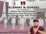 sekretaris-gerakan-mahasiswa-nasional-indonesia-gmni-anselmus-ersandy-santoso-324.jpg