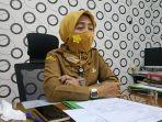 sekretaris-inspektorat-kabupaten-ketapang-wiwiek-maryan.jpg