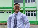 sekretaris-pc-pemuda-muslimin-indonesia-kabupaten-mempawah-tirmizi.jpg