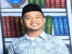 sekretaris-pc-pemuda-muslimin-indonesia-kabupaten-mempawah-tirmizi44110.jpg
