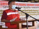 sekretaris-pmi-kabupaten-sanggau-urbanus-ssos-istimewa-252.jpg